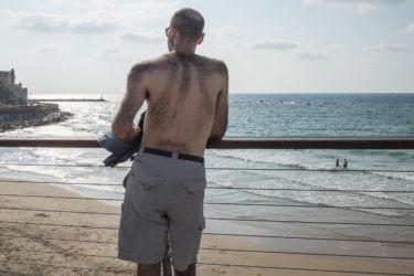 Tel Aviv | Jaffa